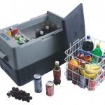 Lazi frigorifice portabile – tipuri, modele, informatii