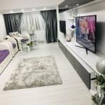 liming apartament amenajat modern