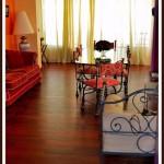 living apartament Cannes Franta de vanzare