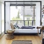 loc relaxare casa designer norvegian tahani aiesh