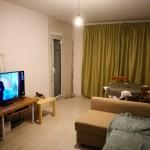 loc televizor living