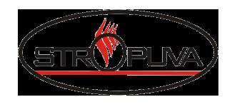 logo stropuva