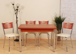 masa extensibila magazin scaune bucatarie