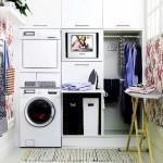 Cum alegem masina de spalat rufe? 10 sfaturi utile