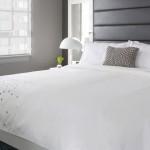Salteaua patului din dormitor – ce trebuie sa faci ca sa-i prelungesti viata