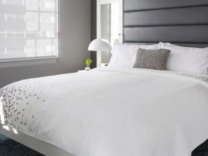 metode de protectie a saltelei de pe patul din dormitor