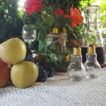 mic-aranjament-decorativ-rustic-pentru-centrul-mesei