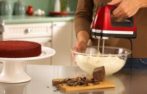mixer-de-mana-kitchenaid