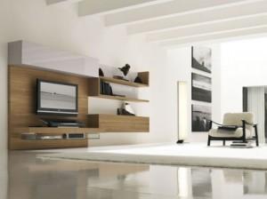 mobier minimalist