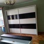 mobila-dormitor-alb-negru