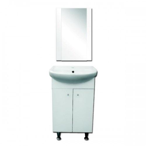 Mobila pentru o baie moderna. 5 modele cu imagini si preturi