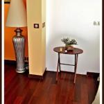 mobilier apartament Cannes Franta
