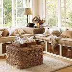 model canapea design rustic living modern