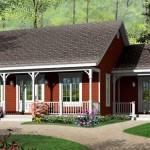 model casa 100 mp