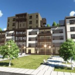 model cladire arhitect palade 7