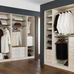 model compartimentare dressing