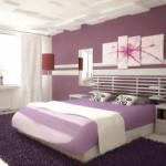 model dormitor mov