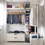 model dressing ieftin