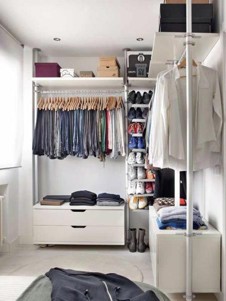 model dressing ieftin :: CasaDex – case, constructii, amenajari ...