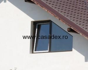 Montarea ferestrelor si usilor termopan. Ce trebuie sa stim?