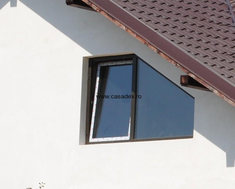 model geam termopan