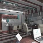 model interior arhitect Palade 6