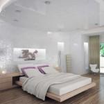 model interior dormitor arhitect palade 1