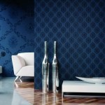 model tapet decorativ de lux living modern marca eijffinger
