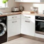 Unde montam masina de spalat haine? In baie sau in bucatarie?