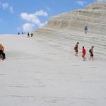 munte calcar sicilia 2