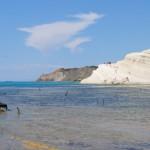 munte de calcar sicilia 3