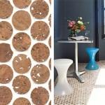 Mozaicul din pluta – un finisaj modern pentru casa ta
