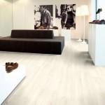 pardoseala parchet culoare alba interior living modern minimalist