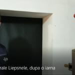 Video: Dupa o iarna cu centrala Liepsnele – pareri clienti