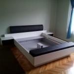 pat-alb-cu-negru