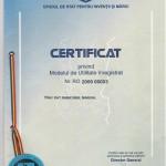 pat-rabatabil-brevet