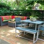 patio curte interioara