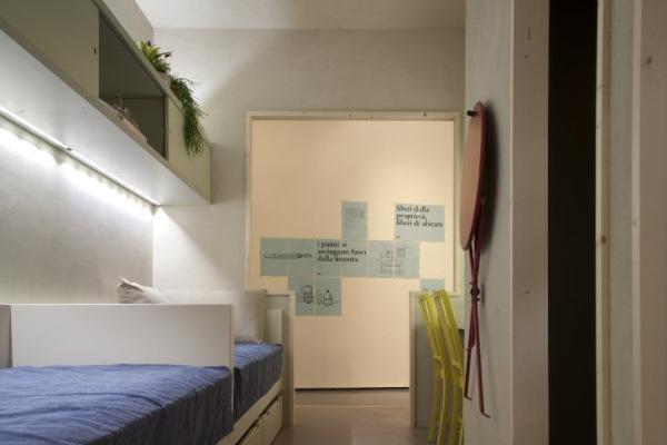 paturi dormitor casa 10 mp