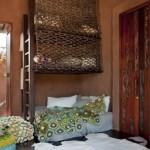 paturi supraetajate dormitor rezerva privata de lux africa de sud limpopo