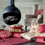 Caldura pe timpul iernii – iata cum poti incalzi rapid atmosfera din casa