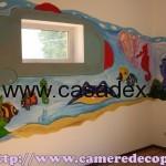 picturi camere copii