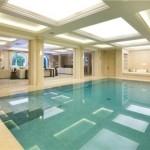 piscina casa scumpa