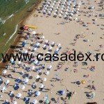 plaja sunny beach