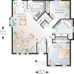 plan casa 99 mp