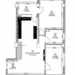 plan casa alexandra