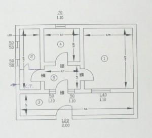 plan casa gabriela