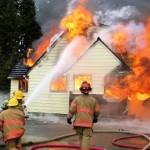Cum previi producerea unui incendiu in casa – Masuri de siguranta