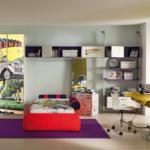 poster camera copii
