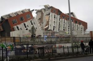 pregatire casa cutremur mare magnitudine