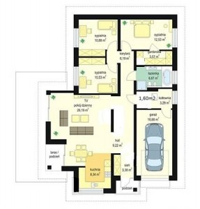 proiect-casa-120mp